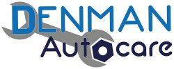 Denman Autocare Ltd
